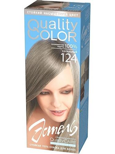 Краски для волос ESTEL