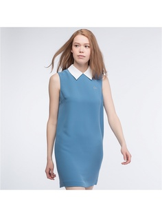 Платья Lacoste