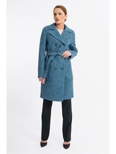 Пальто Gotti