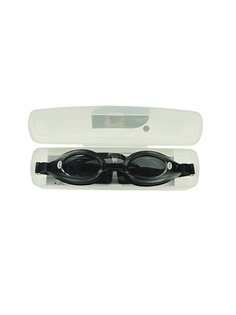 Очки для плавания Grand