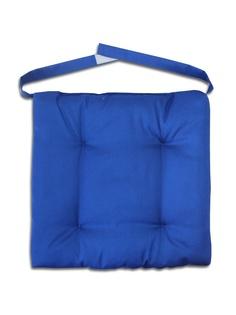 Подушки на стул GrandStyle