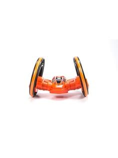 Радиоуправляемые игрушки Blue Sea