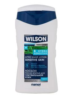 Лосьоны после бритья Wilson