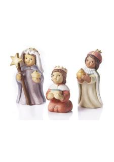 Рождественский вертеп Goebel