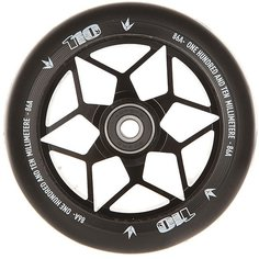 Колесо для самоката Blunt 110mm Wheel Diamond Black
