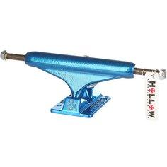 Подвеска для скейтборда 1шт. Independent Forged Hollow Standard Ano Blue 5.5 (21 см)
