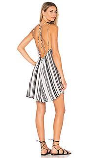 Платье zapa - Indah