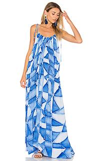 Платье bellmer - Indah
