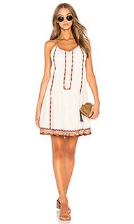 Платье horlane - Joie