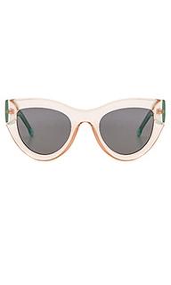Солнцезащитные очки phoenix - Komono