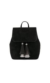 Рюкзак с завязкой - Loeffler Randall