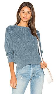 Пуловер chelsea - DemyLee