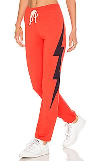 Легкие прочные спортивные брюки - SUNDRY