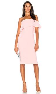 Платье driggs - LIKELY