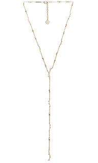 Ожерелье yvonne - Kendra Scott