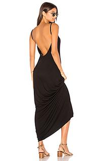 Платье evan - Clayton