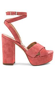 Туфли на каблуке mara - Sam Edelman