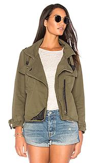 Куртка sasha - NSF