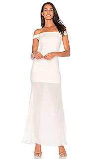 Вечернее платье fairview - STONE_COLD_FOX