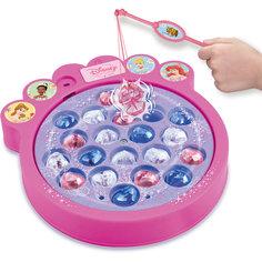 """Настольная игра """"Поймай драгоценные камни"""" Принцессы, Spin Master"""