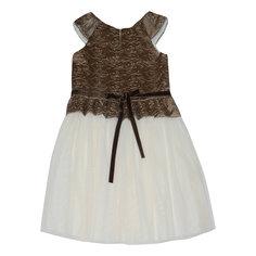 Платье для девочки Wojcik
