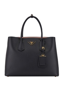 d704fbd3ba25 Купить женские сумки Prada в интернет-магазине Lookbuck