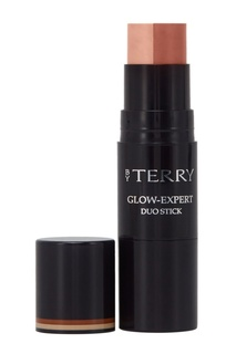 Многофункциональный стик Glowexpert Duo Stick, Amber Light By Terry