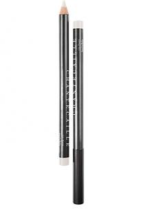 Контурный карандаш для губ, оттенок Invisible Chantecaille