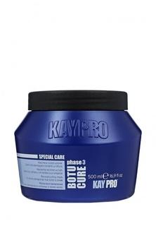 Маска для волос KayPro