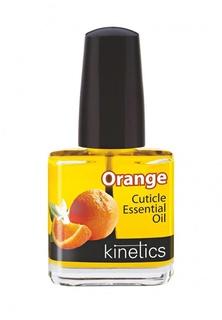 Масло для кутикулы Kinetics