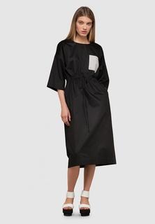 Платье Asya Malbershtein