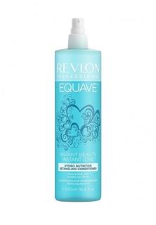 Кондиционер для волос Revlon Professional
