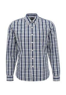 Рубашка Levis®