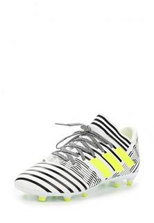 Бутсы adidas Performance