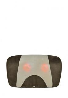 Массажер-подушка для тела HoMedics