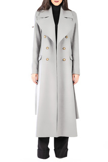 coat CARLA BY ROZARANCIO