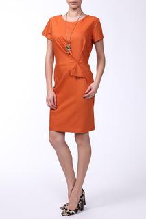 Платье Asil
