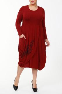 Платье STF