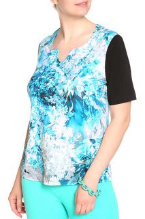 Блуза Alfredo Pauly