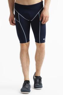 Shorts GWINNER