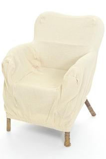 Чехол на кресло MIKRONESSE