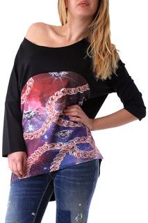 blouse BRAY STEVE ALAN