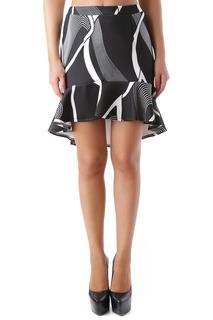 Skirt Sexy Woman