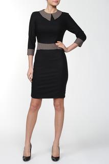 Платье SHN