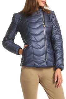 jacket Figl