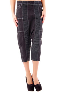 3/4 pants BRAY STEVE ALAN