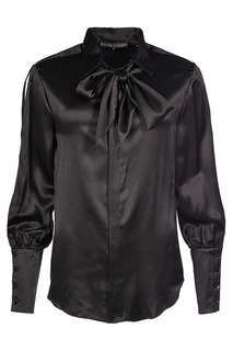 Blouse Ralph Lauren
