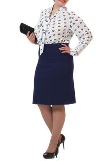 Блуза LINA