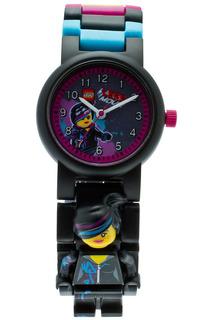 Часы наручные аналоговые Lego