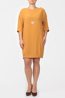 Платье с кулоном First Orme